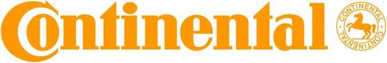 Logo de la marque GoodYear