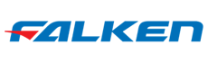 Logo de la marque Falken