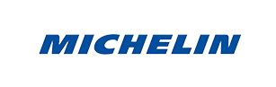 Logo partenaire Michelin